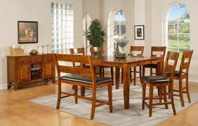kitchen extraordinary round kitchen table sets contemporary