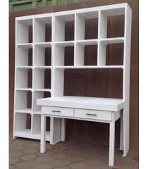 furniture best office furniture home office chairs desk cabinet full size of furniture best office furniture home office chairs desk cabinet executive office furniture