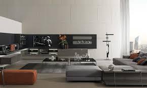 Home Design 3d Gold Gratis Design Furniture Made In Italy Misuraemme