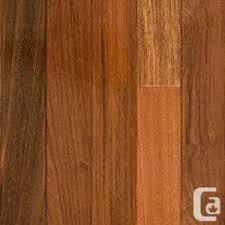 golden select walnut laminate flooring reviews carpet vidalondon
