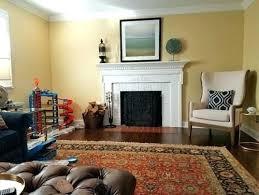 room designing software design my living room 3d gadgets living room planner free some of