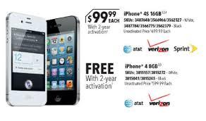 best buy mirrorless camera black friday deals black friday 2012 top deals at best buy