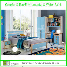 kids bedroom set malaysia kids bedroom set malaysia suppliers and kids bedroom set malaysia kids bedroom set malaysia suppliers and manufacturers at alibaba com