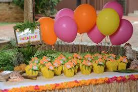 luau theme party kara s party ideas hawaiian luau themed birthday party via kara s