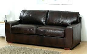 semi aniline leather sofa semi aniline leather sofa image 1 semi aniline leather recliner sofa
