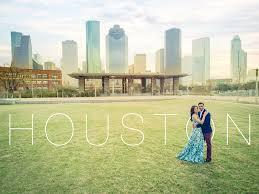 Photography Houston Buffalo Bayou Park Cistern Houston Engagement Photo Shoot