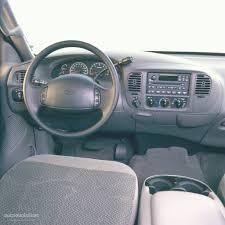 2001 ford f150 supercrew cab ford f 150 crew specs 2001 2002 2003 2004 autoevolution