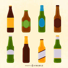 beer vector beer vector u0026 graphics to download
