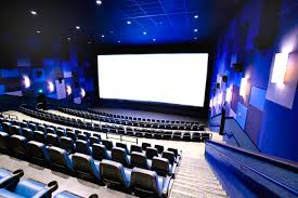 Livingroom Theaters Portland Living Room Theatre Cinetopia Living Room Theaters Cinema Mill