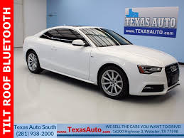 kendall lexus anchorage alaska 50 best 2016 audi a5 for sale savings from 3 489