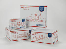 holiday 2016 mailing and shipping deadlines