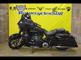 motorcycles 508 brockton ma new u0026 used cars trucks sales u0026 service