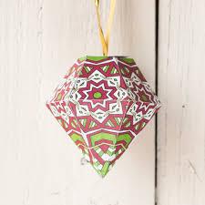 free christmas ornament template sarah renae clark coloring