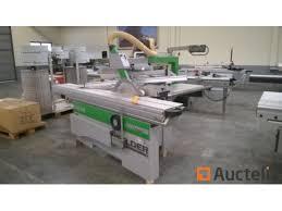 felder table saw price felder k700 s 03 sliding table panel saw