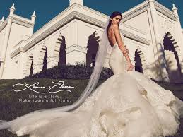 Wedding Dresses In Glendale Los by Bridal Salons In Glendale Ca The Knot