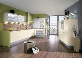 interior design ideas for kitchen color schemes 350 best color schemes images on kitchens pictures of