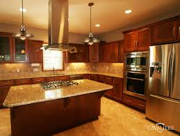 Pictures Of Small Kitchen Islands Kitchen Islands 67 Best Kitchen Island Exhaust Hoods Best Size