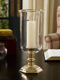 Home Decoration Accessories Ltd 50 Best Home Decor Accessories Images On Pinterest Home Decor