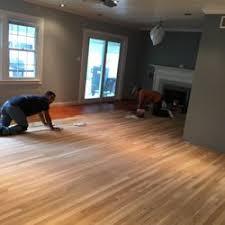 floor experts flooring 5910 89th ave hyattsville md phone