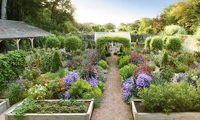 Walled Garden Login by Restored Walled Garden Bespoke Case Study Alitex