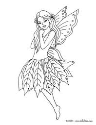 93 best fantasy coloring pages images on pinterest colouring