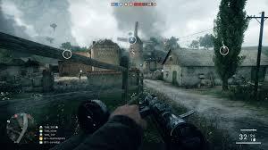 battlefield 1 review gamespot