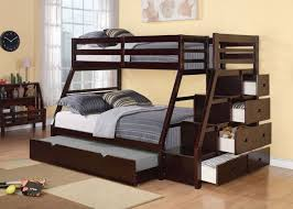 How Much Do Bunk Beds Cost Wonderful Bunk Bed With Stairs Inside