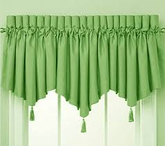 Different Designs Of Curtains How To Design A Bedroom For Healthy Living