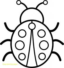 preschool coloring pages bugs bug coloring pages with for preschool coloringstar of rallytv org