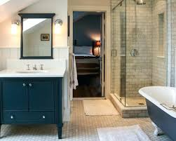 Pine Bathroom Vanity Cabinets Pine Bathroom Vanity Cabinets Knotty Pine Bathroom Vanity Cabinets