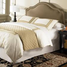 Headboard For Adjustable Bed Fashion Bed Group Versailles Twin Upholstered Adjustable Headboard