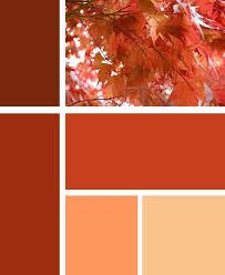 45 best peach color scheme images on pinterest colors backpacks
