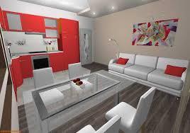 kitchen living ideas best 20 open plan kitchen living room design ideas