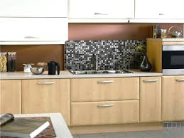 Making Your Own Cabinets Kitchen Cabinets Plywood Or Solid Wood Make Your Own Vs Mdf Which