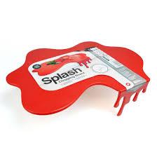 lol spooky amazon com mustard splash chopping board cutting