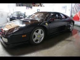 348 ts price 1990 348 ts in san rafael california
