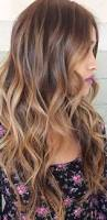 Caramel Hair Color With Honey Blonde Highlights 1973 Best Hair Images On Pinterest Hairstyles Braids And Haircolor