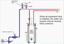 40 gallon water heater wiring diagram 40 get free image