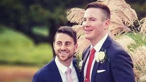 wedding phlets a is suing after they were sent satan phlets