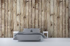 soft wood wall mural wall murals wood walls and woods