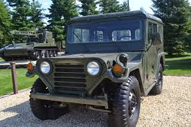 m38 jeep the m151a2 mutt is often mistaken for the m38 jeep the m151