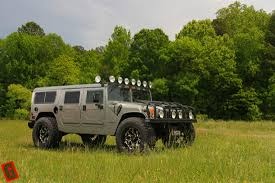 grid off road grid off road x butler tires u0026 wheels hummer h1