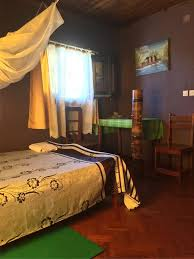 homelidays chambre d hotes guesthouse homelidays ivato madagascar booking com