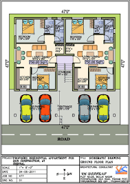 overview zion castle at chickballapur chennai zion click to view floor plan