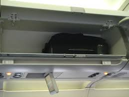 united airlines carry on united airlines enforces carry on luggage rules guardian liberty