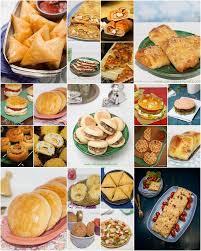 recette de cuisine salé recettes salées spécial ramadan culinaire amoula