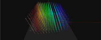3d magnetic field scanner hackaday io