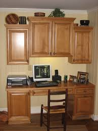 kitchen cabinet desk ideas kitchen desk cabinet ideas kitchen wall decorating ideas