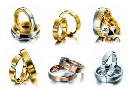 wedding ring philippines prices engagement ring prices in philippines 20 engagement rings