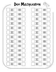 best 25 multiplication sheets ideas on pinterest multiplication
